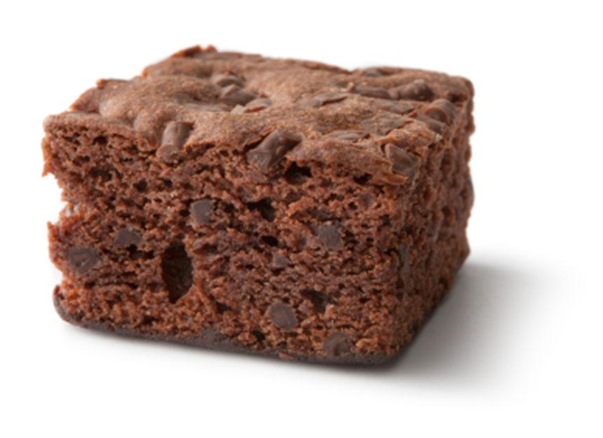 Sugar And Dairy Free Chocolate Cake