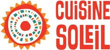 Cuisine Soleil Logo